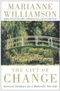 Cover-Bild zu Gift of Change (eBook) von Williamson, Marianne