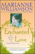 Cover-Bild zu Enchanted Love (eBook) von Williamson, Marianne