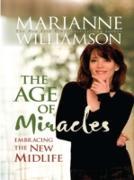 Cover-Bild zu The Age of Miracles (eBook) von Williamson, Marianne