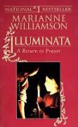 Cover-Bild zu Illuminata von Williamson, Marianne