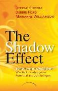 Cover-Bild zu The Shadow Effect von Chopra, Deepak