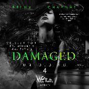 Cover-Bild zu Damaged (Audio Download)