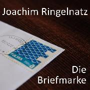 Cover-Bild zu Die Briefmarke (Audio Download)