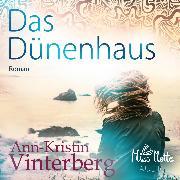 Cover-Bild zu Das Dünenhaus (Audio Download)