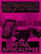 Cover-Bild zu Fischli, Fredi (Hrsg.): Retail Apocalypse