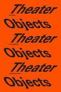 Cover-Bild zu Fischli, Fredi (Hrsg.): Theater Objects