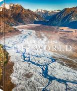 Cover-Bild zu Poliza, Michael: The World