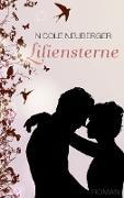 Cover-Bild zu Neuberger, Nicole: Liliensterne