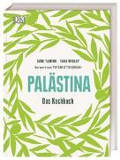 Cover-Bild zu Palästina von Tamimi, Sami
