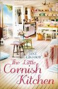 Cover-Bild zu Linfoot, Jane: Little Cornish Kitchen (eBook)