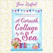 Cover-Bild zu Linfoot, Jane: A Cornish Cottage by the Sea
