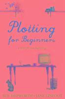 Cover-Bild zu Hepworth, Sue: Plotting for Beginners