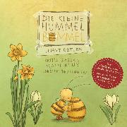 Cover-Bild zu Sabbag, Britta: Die kleine Hummel Bommel feiert Ostern (Audio Download)