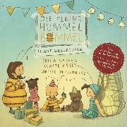 Cover-Bild zu Sabbag, Britta: Die kleine Hummel Bommel feiert Geburtstag (Audio Download)