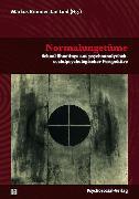 Cover-Bild zu Lohl, Jan (Hrsg.): Normalungetüme (eBook)