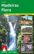Cover-Bild zu Goetz, Rolf: Madeiras Flora