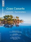 Cover-Bild zu Goetz, Rolf: DuMont Bildatlas Gran Canaria, Lanzarote, Fuerteventura (eBook)
