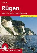 Cover-Bild zu Goetz, Rolf: Rügen (eBook)