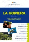 Cover-Bild zu Goetz, Rolf: La Gomera (eBook)