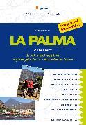 Cover-Bild zu Goetz, Rolf: La Palma (eBook)