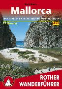 Cover-Bild zu Goetz, Rolf: Mallorca (eBook)