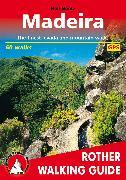 Cover-Bild zu Goetz, Rolf: Madeira (eBook)