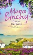 Cover-Bild zu Irische Hoffnung von Binchy, Maeve