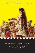 Cover-Bild zu Grimm's Fairy Tales (eBook) von Grimm, Jakob