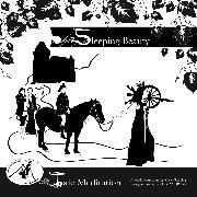 Cover-Bild zu Tale meditation - Sleeping Beauty (Audio Download) von Grimm, Jakob