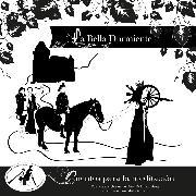 Cover-Bild zu Cuentos para la meditación - La bella durmiente (Audio Download) von Grimm, Jakob