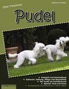 Cover-Bild zu Zellers, Katharina: Unser Traumhund: Pudel