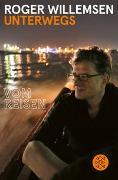 Cover-Bild zu Willemsen, Roger: Unterwegs