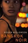 Cover-Bild zu Willemsen, Roger: Bangkok Noir (eBook)