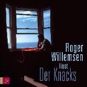 Cover-Bild zu Willemsen, Roger: Der Knacks (Audio Download)