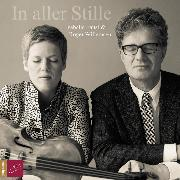 Cover-Bild zu Willemsen, Roger: In aller Stille (Audio Download)