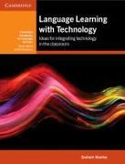 Cover-Bild zu Language Learning with Technology von Stanley, Graham