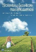 Cover-Bild zu Wolf, Birgit: Zwischen Landluft und Sehnsucht (eBook)