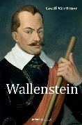 Cover-Bild zu Mortimer, Geoff: Wallenstein (eBook)