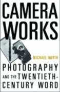 Cover-Bild zu North, Michael: Camera Works (eBook)