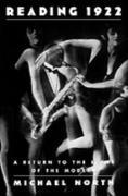 Cover-Bild zu North, Michael: Reading 1922 (eBook)