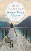 Cover-Bild zu Jacobsen, Roy: In jenen hellen Nächten