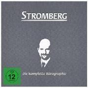 Cover-Bild zu Husmann, Ralf: Stromberg