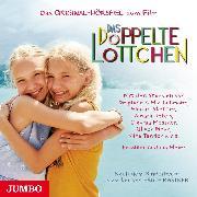 Cover-Bild zu Kästner, Erich: Das doppelte Lottchen (Audio Download)