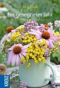 Cover-Bild zu Ein gesegnetes Jahr von Zink, Jörg