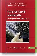 Cover-Bild zu Faserverbundwerkstoffe von Lengsfeld, Hauke
