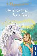 Cover-Bild zu Chapman, Linda: Sternenschweif, 66, Das Geheimnis der Bienen (eBook)
