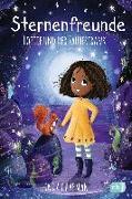 Cover-Bild zu Chapman, Linda: Sternenfreunde - Lottie und der Zaubertrank