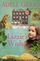 Cover-Bild zu Geras, Adele: Lizzie's Wish