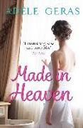 Cover-Bild zu Geras, Adèle: Made in Heaven (eBook)