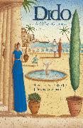 Cover-Bild zu Geras, Adèle: Dido (eBook)